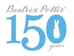 BeatrixPotter150_logo