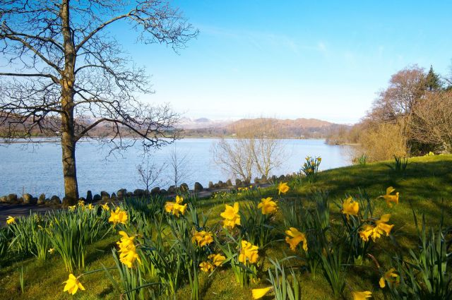 湖水地方の画像 p1_34