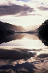 lake-views-cumbria.jpg