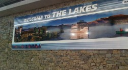 Welcome to the Lakes